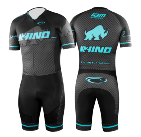 Licra Rhino Unisex