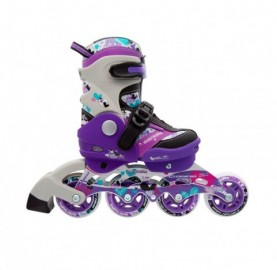 Patin Speed Way Candy