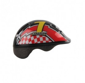 Casco Super Boy