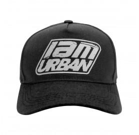 Gorra I am Urban