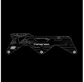 Chasis Rex 9.8 3x110 (165/195)