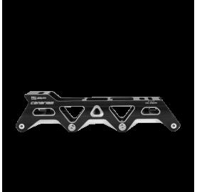 Chasis Epic 4x80