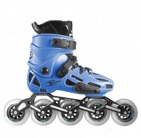 Xpider Downhill 5x90 Azul...