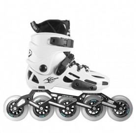 Xpider Downhill 5x90 Blanco