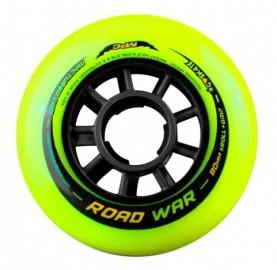 MPC Road War Xroll + Grip...