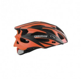 Casco Sonic Gp