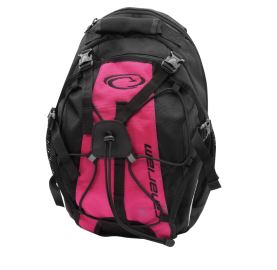 Morral Easy Pack