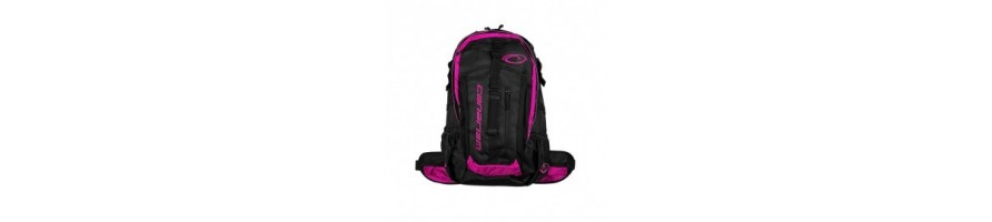 Morral Ergo Pack