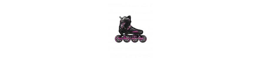 Roller Pink